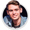 Fedor Holz Fan Site