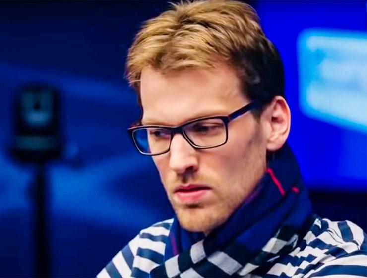 Christoph-Vogelsang