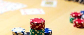 Top German Poker Players